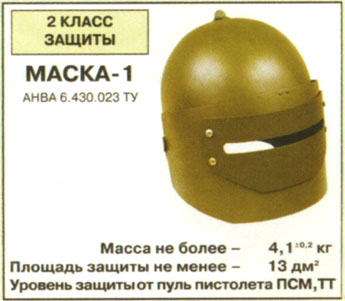 http://raspad-tehno.net/Materials/Practice/Brone/Theory/Class/Pictures/Helmet_Mask1.jpg